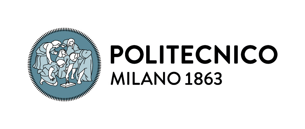Presentation: Politecnico di Milano - Study Programs and Scholarships