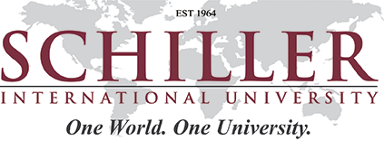 Presentation: Schiler International University