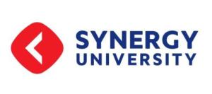 「synergy university moscow」的圖片搜尋結果