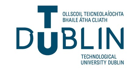 Technological University Dublin offers 50% scholarships for applicants on all Master programs
