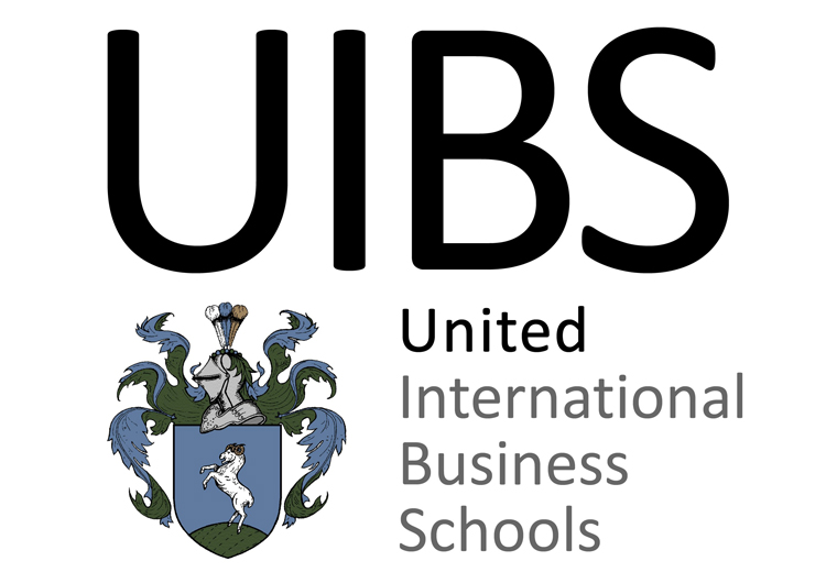 United International Business Schools